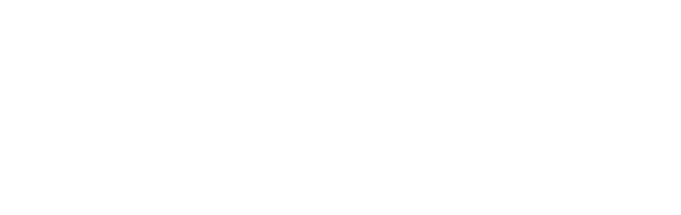 The Manhattan Logo
